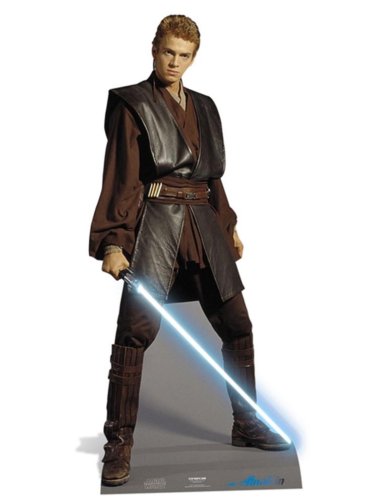 Anakin (Star Wars)