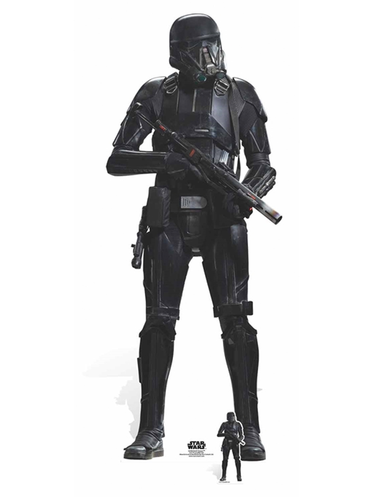 Deathtrooper (Rogue One)