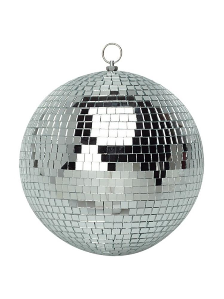 """30cm (12"""")  Disco Mirror Ball"""