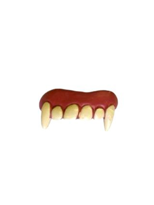 Teeth Fangs