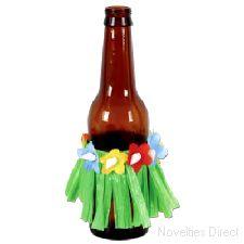 Drink Hula Skirt (4)