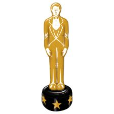 Inflatable Award Night Statue