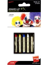 Make-Up Sticks