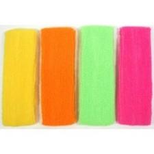Neon Sweat Headband