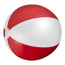 Giant Beach Ball 150cm circumference