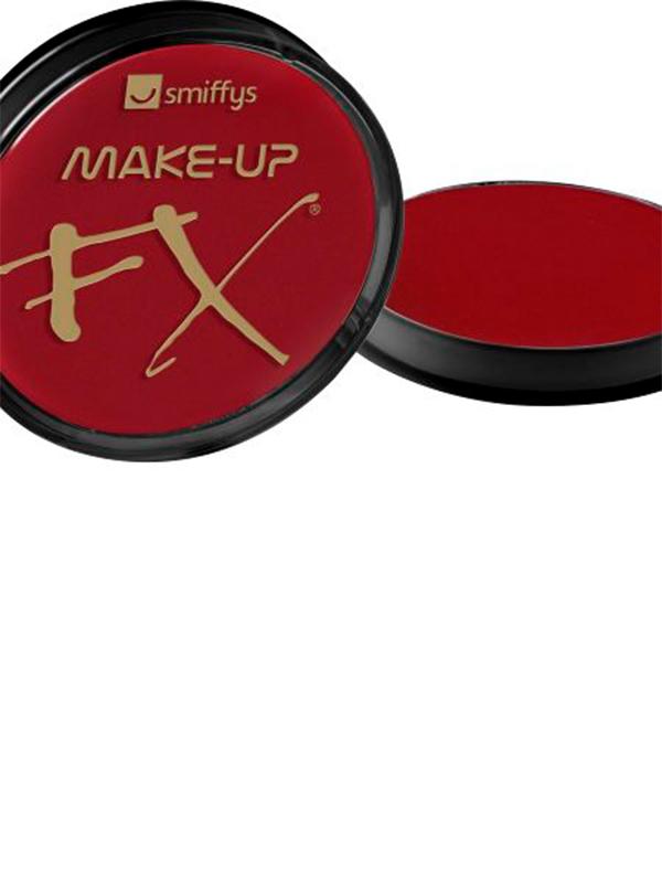 Red FX Make Up