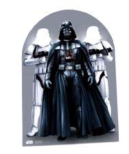 Star Wars Stand in (child size)