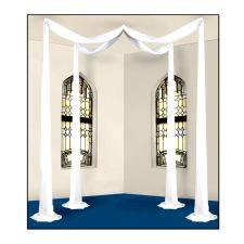 Deluxe Wedding Canopy