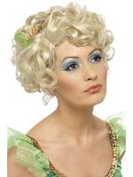 Fairy Wig,Blonde