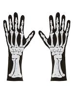 Bones Gloves 35cm