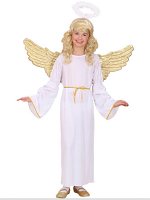 Angel Girl (Dress Belt Halo) Childrens
