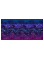 Galaxy Scene Setter Backdrop