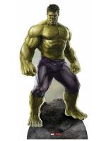 Marvel Hulk Mark Ruffalo Avengers Endgame
