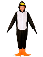 Penguin Childrens