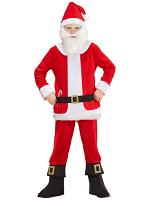Santa Claus Childrens