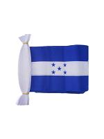Honduras Bunting 6m 20 Flag