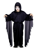 Screamer Children's Costume