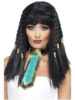 Cleopatra Wig,Black