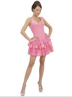 Fantasy Tutus - Adult Size - Pink