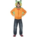Moshi Monsters Scamp Zip Top