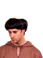 Monks Wig Rubber (1)