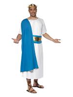 Roman Senator Costume (12345)