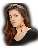 SFX Vampire Bites