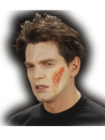 SFX Burn Scars