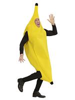 Banana Costume (Jumpsuit)