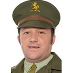 WW2 Homeguard Hat