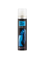 UV Hair & Body Spray - Blue