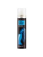 UV Hair & Body Spray - Blue