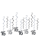 16  Whirls