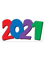 2021 Cutout