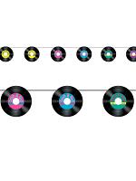 Records Streamer
