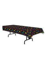 "80's Tablecover 54"" x 108"""
