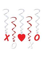 Valentine Whirls