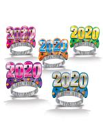 2020  Party Tiaras
