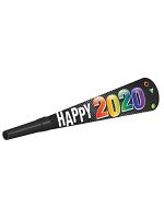 2020 Midnight Horns
