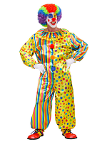 Clown (Jumpsuit)