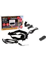 Action Micro Camera