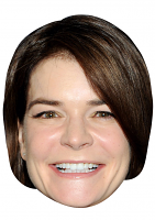 Betsy Brandt Mask