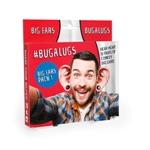 Big Ear Bugalugs (pack 1)