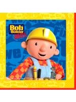 Bob the Builder Napkins