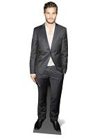 Jamie Dornan (Fifty Shades)