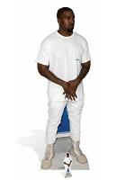 Kanye West (T-shirt)