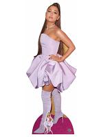 Ariana Grande American Singer Songwriter