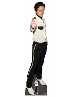 Cole Sprouse Cardboard Cutout