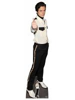Cole Sprouse Cardboard Cutout