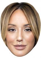 Charlotte Crosby Mask
